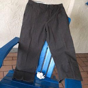 Columbia Pants - Columbia Pants in Size 14